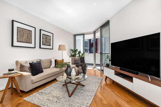 306c/7-13 Centennial Avenue, Lane Cove North NSW 2066