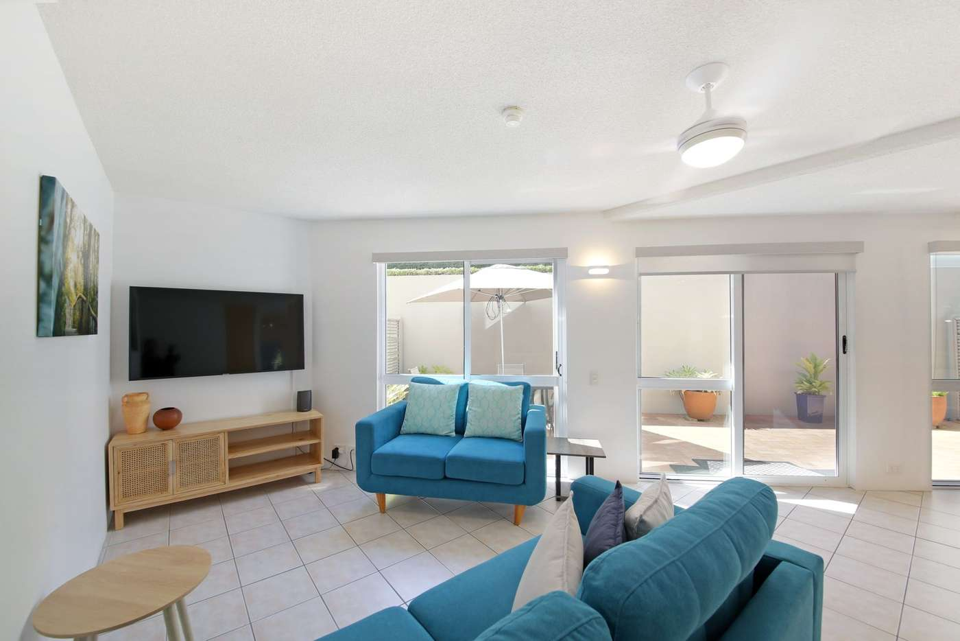 Main view of Homely apartment listing, 2/221-227 Gympie Terrace, Noosaville QLD 4566