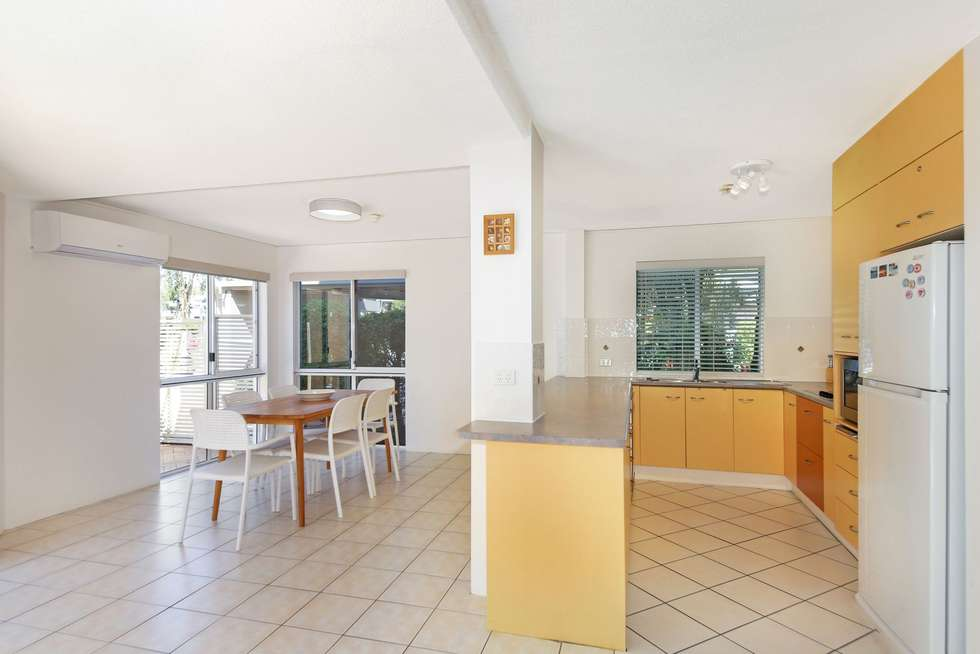 Second view of Homely apartment listing, 2/221-227 Gympie Terrace, Noosaville QLD 4566
