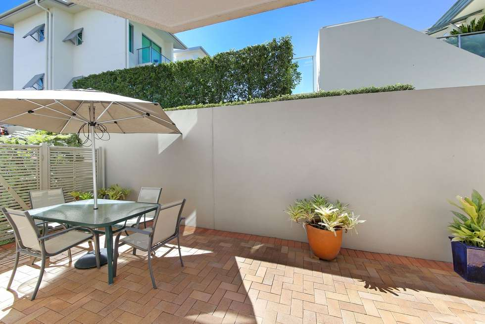 Third view of Homely apartment listing, 2/221-227 Gympie Terrace, Noosaville QLD 4566