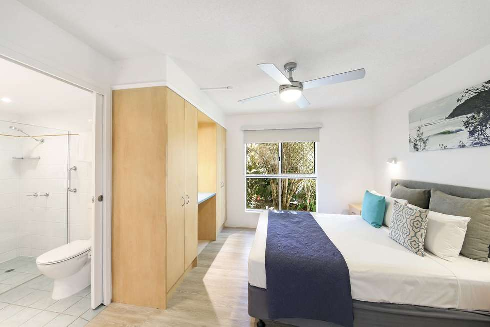 Fourth view of Homely apartment listing, 2/221-227 Gympie Terrace, Noosaville QLD 4566