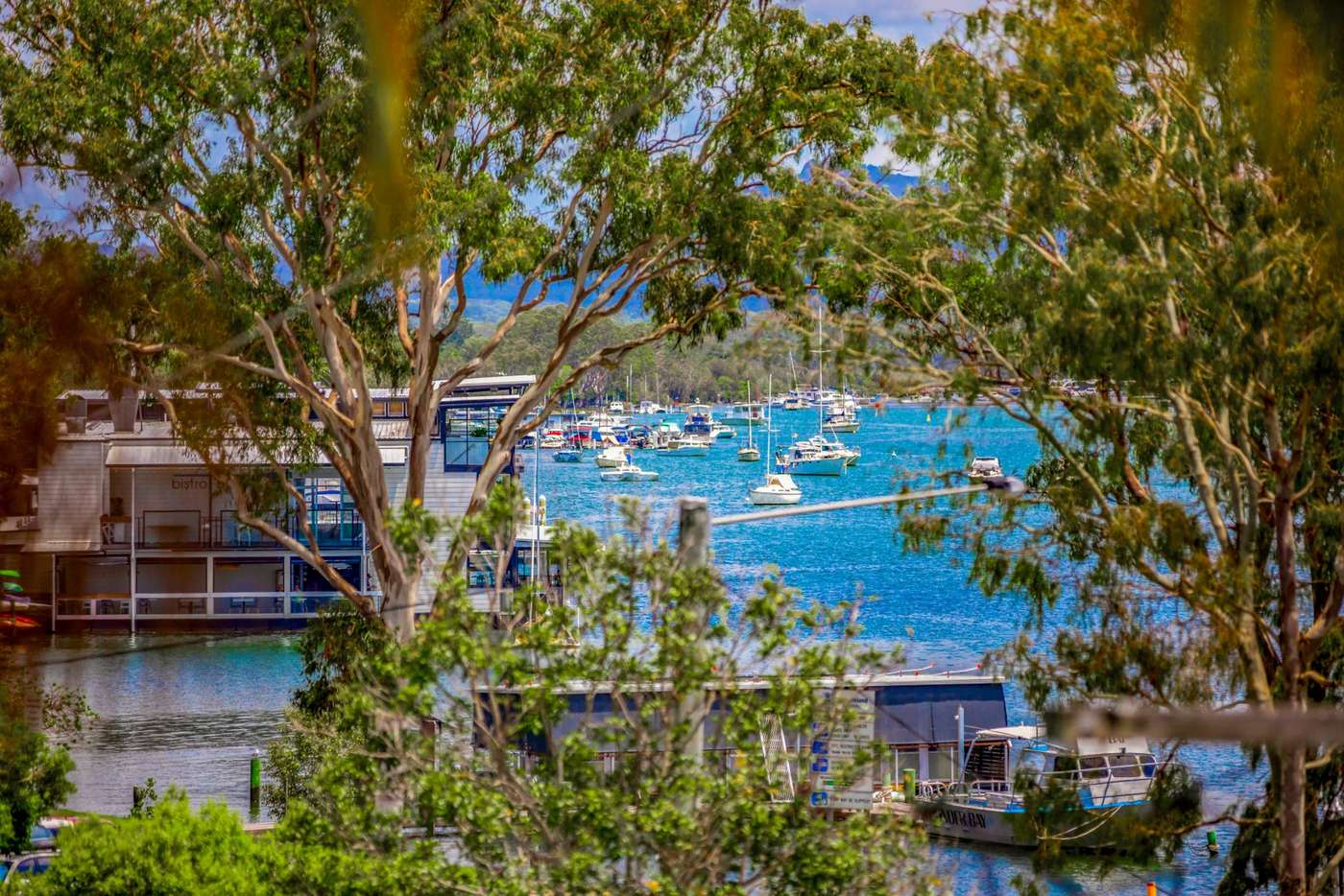 Fifth view of Homely apartment listing, 2/221-227 Gympie Terrace, Noosaville QLD 4566