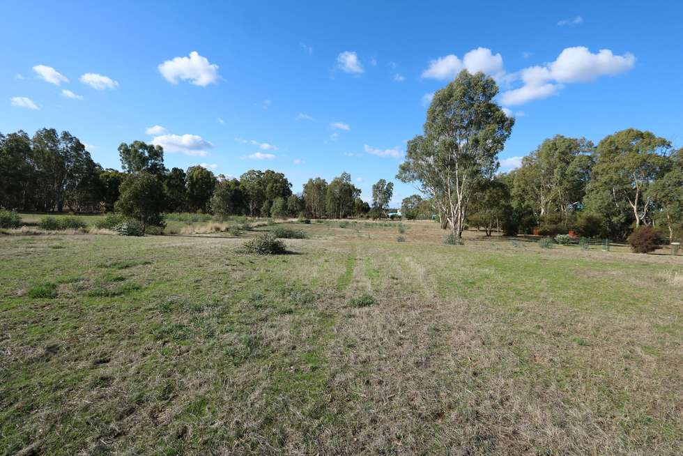 Third view of Homely residentialLand listing, 6 Separation Road, Dunolly VIC 3472