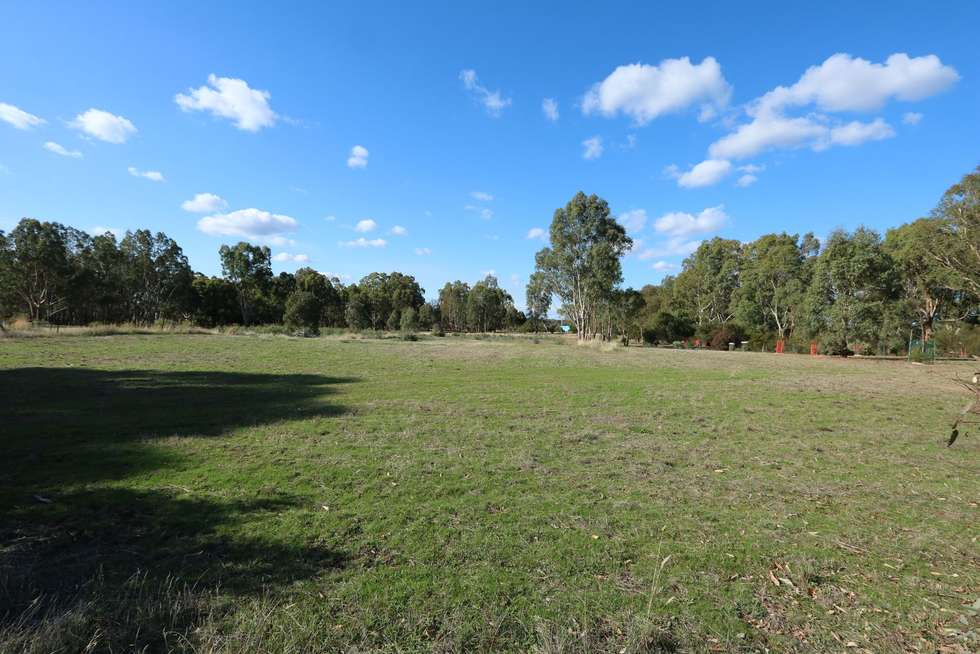 Fifth view of Homely residentialLand listing, 6 Separation Road, Dunolly VIC 3472