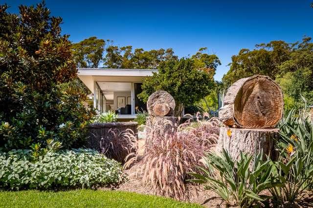 27 Maitland Bay Drive, Killcare Heights NSW 2257