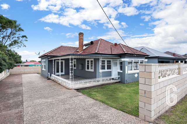 27 Edith Street, Waratah NSW 2298