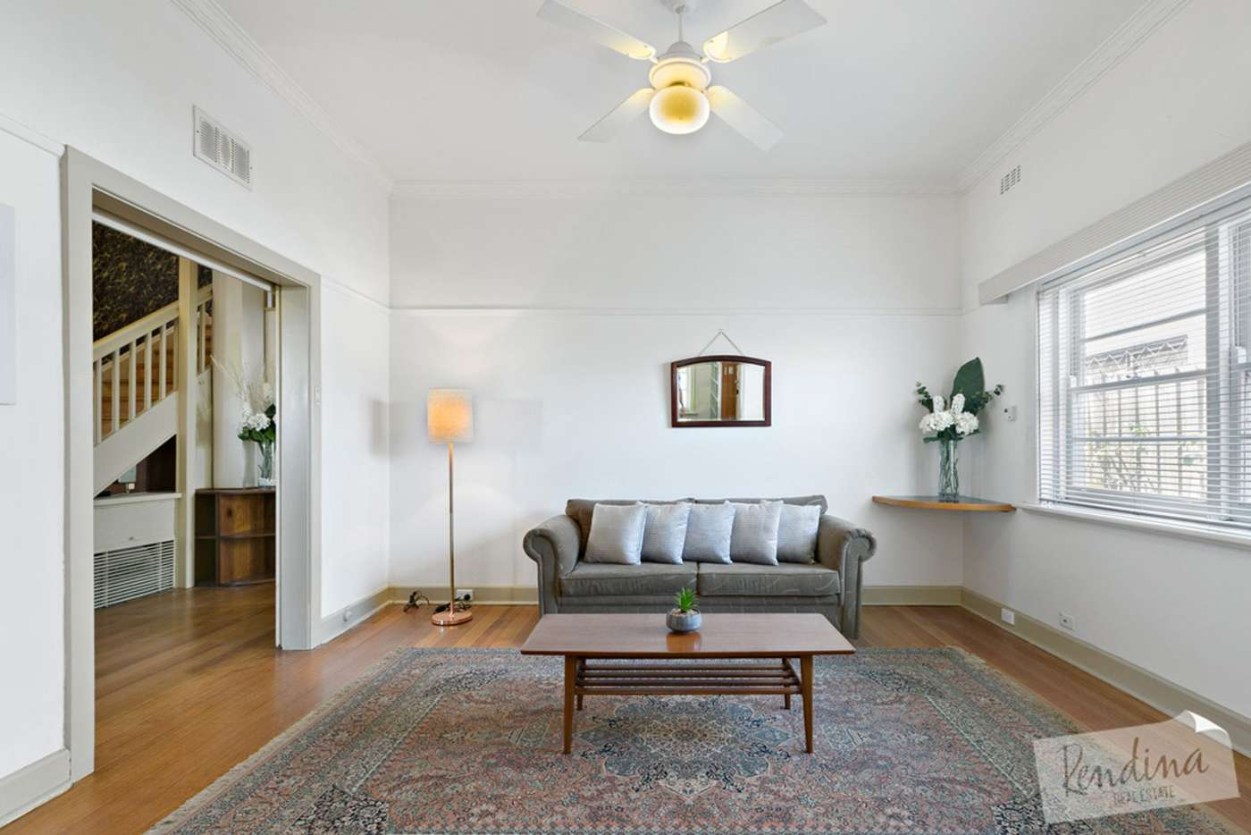 Fifth view of Homely house listing, 118 Woodland Street, Strathmore VIC 3041