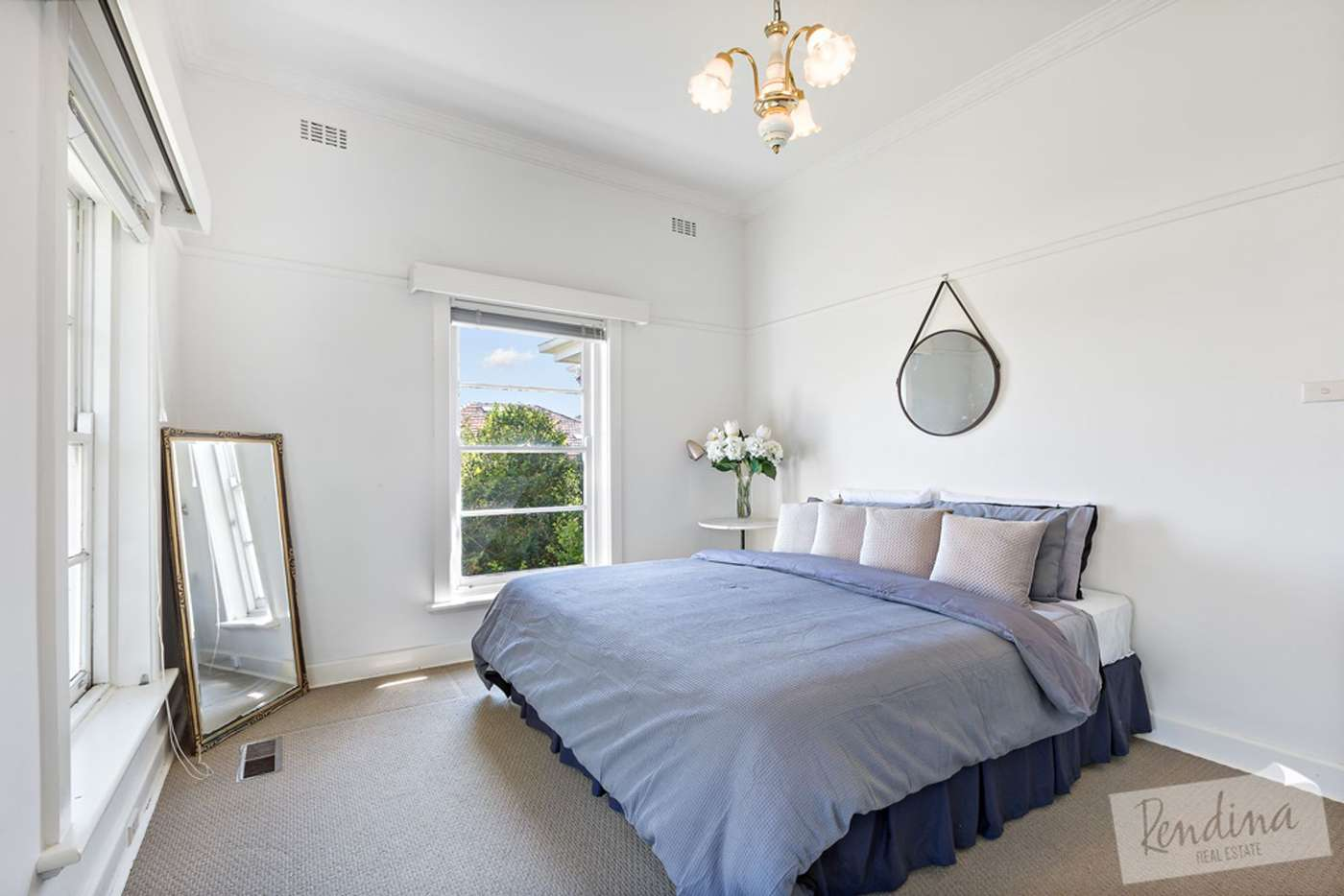 Sixth view of Homely house listing, 118 Woodland Street, Strathmore VIC 3041