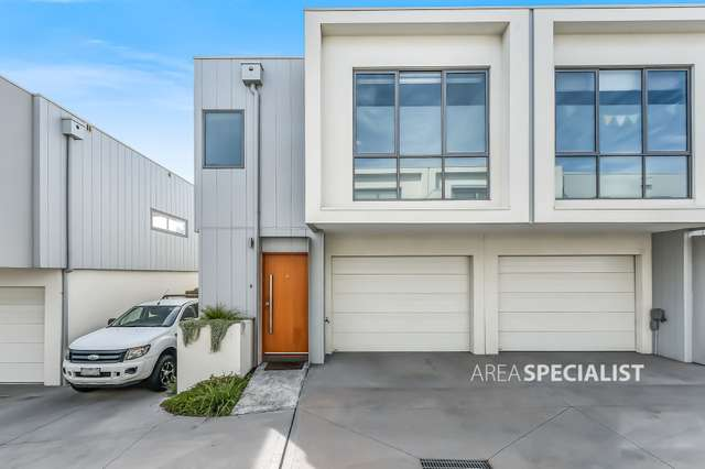 8/19 Northcliffe Road, Edithvale VIC 3196