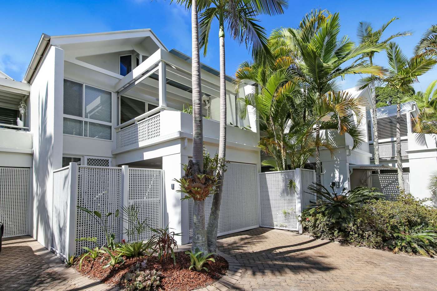 Main view of Homely townhouse listing, 10/2 Banksia Avenue, Noosa Heads QLD 4567