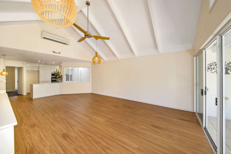 Second view of Homely townhouse listing, 10/2 Banksia Avenue, Noosa Heads QLD 4567