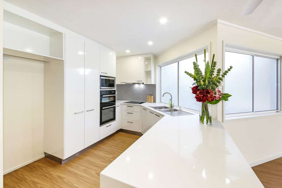Third view of Homely townhouse listing, 10/2 Banksia Avenue, Noosa Heads QLD 4567