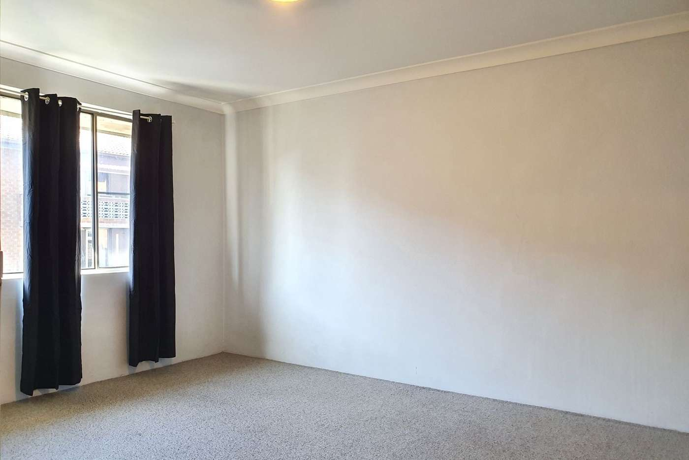 Sixth view of Homely unit listing, 4/9-11 Doodson Avenue, Lidcombe NSW 2141