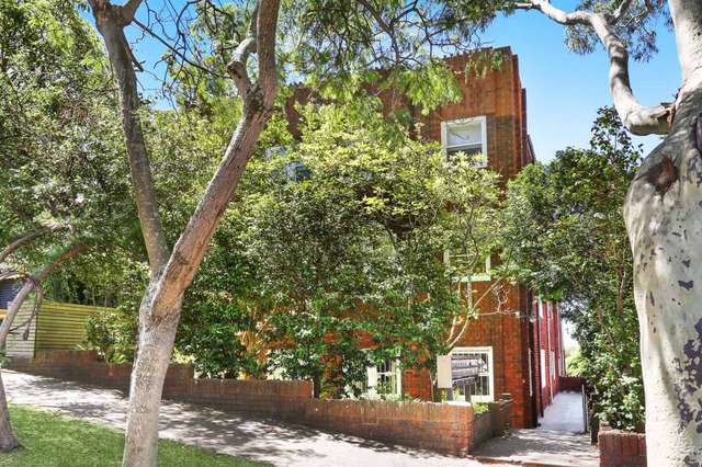5/2 Birriga Road, Bellevue Hill NSW 2023