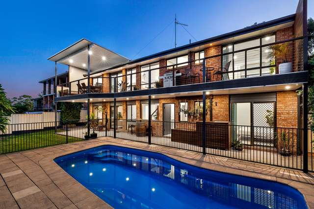 6 Lowana Crescent, Kahibah NSW 2290