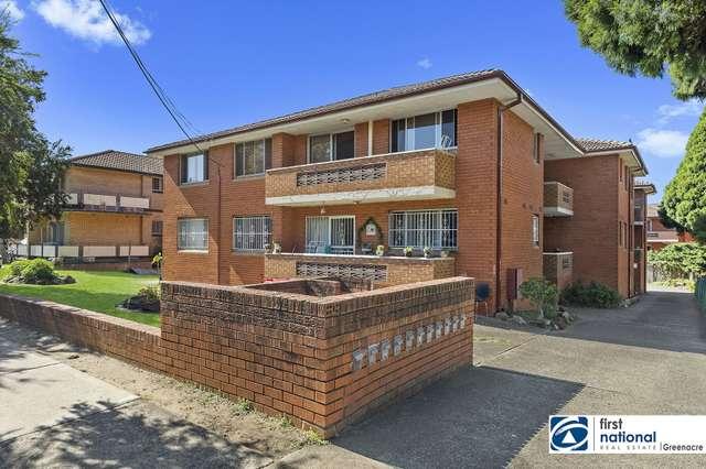 10/37 Macdonald Street, Lakemba NSW 2195