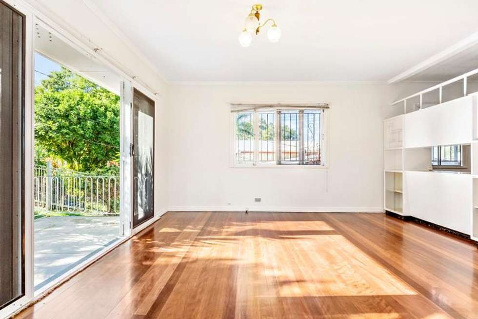 Third view of Homely house listing, 43 Fleetway Street, Morningside QLD 4170