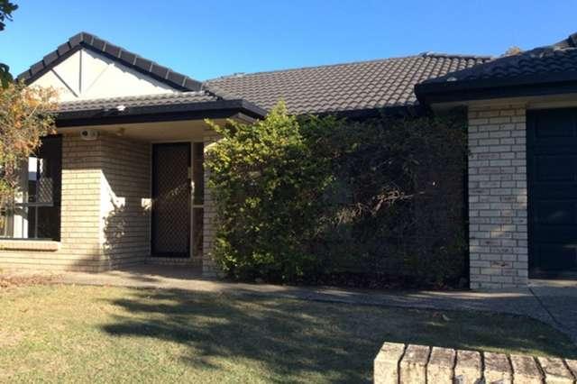 141 Jubilee Avenue, Forest Lake QLD 4078