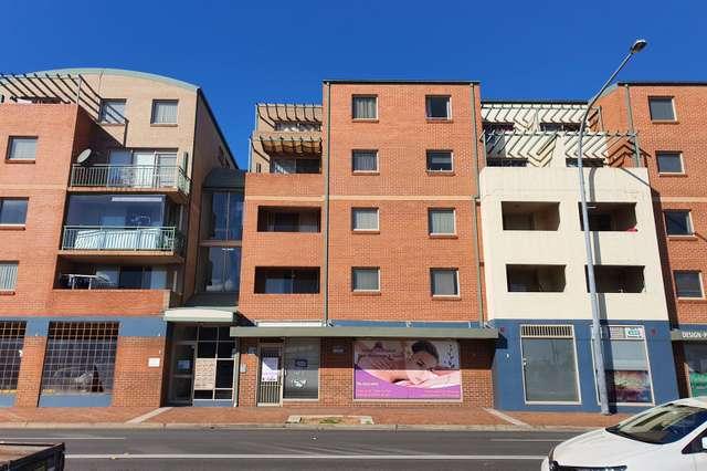 24/100-124 Terminus Street, Liverpool NSW 2170