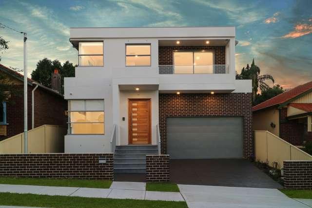 131 Carrington Avenue, Hurstville NSW 2220