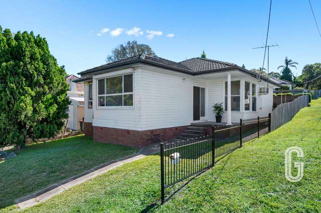 48 Fifth Street, North Lambton NSW 2299