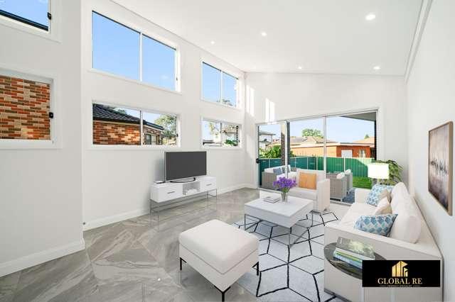 124 High St, Cabramatta West NSW 2166