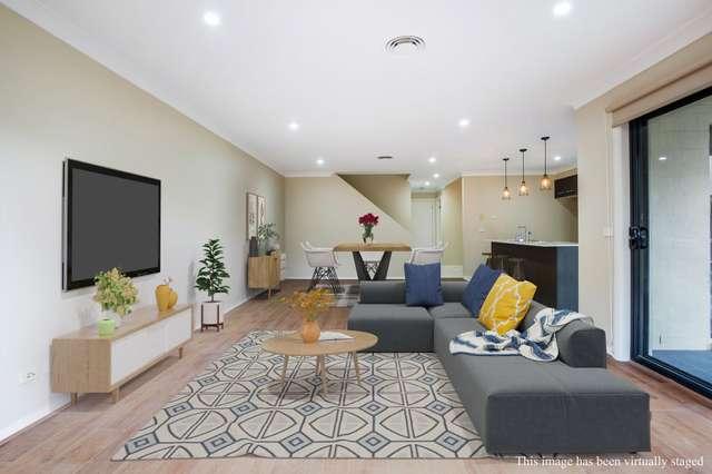 37/47 Camellia Avenue, Glenmore Park NSW 2745