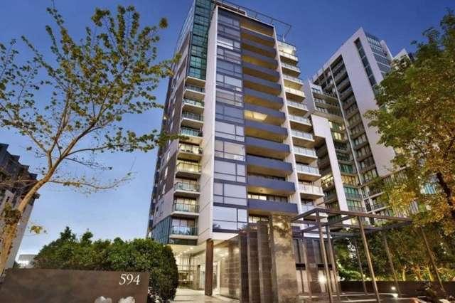 914/594 St Kilda Road, Melbourne VIC 3004