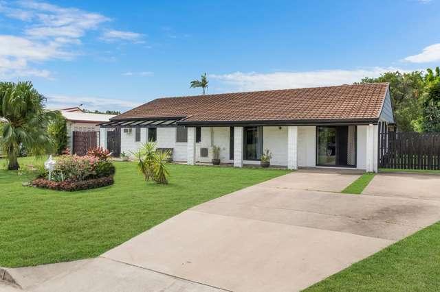 9 Cargillea Avenue, Annandale QLD 4814