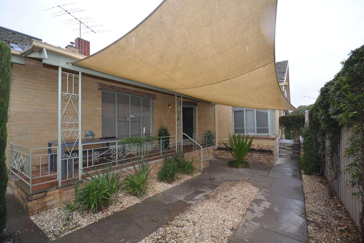 Main view of Homely house listing, 8 Waterloo Street, Bendigo VIC 3550