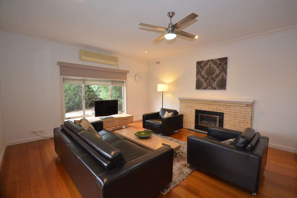 Second view of Homely house listing, 8 Waterloo Street, Bendigo VIC 3550