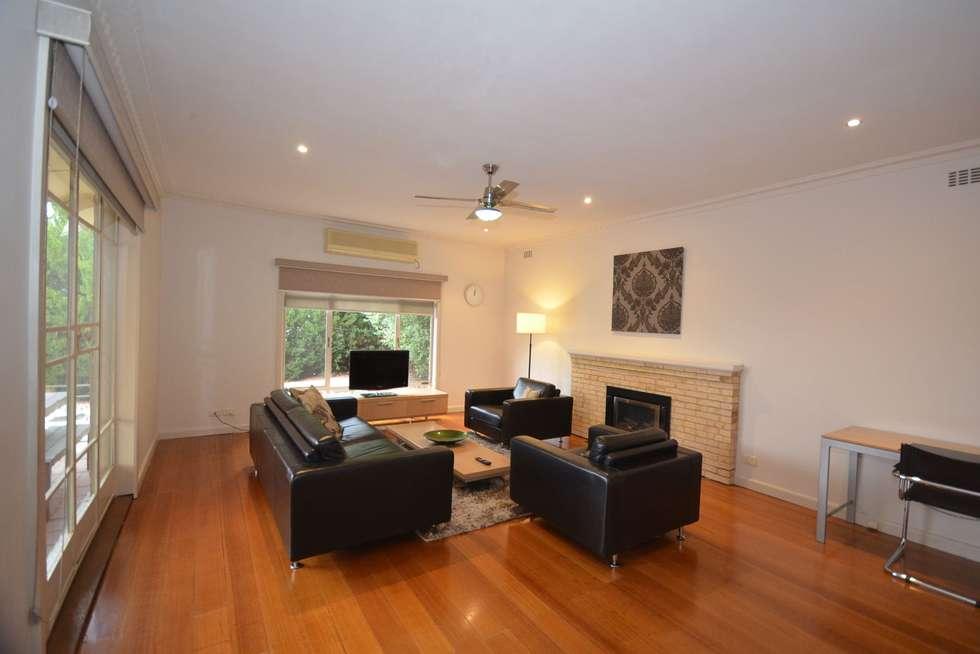 Third view of Homely house listing, 8 Waterloo Street, Bendigo VIC 3550