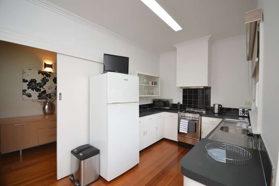 Fourth view of Homely house listing, 8 Waterloo Street, Bendigo VIC 3550