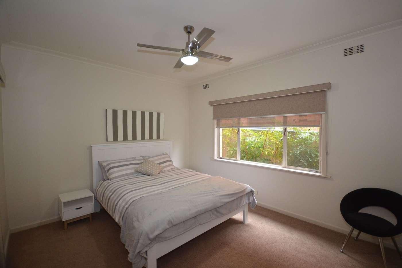 Sixth view of Homely house listing, 8 Waterloo Street, Bendigo VIC 3550