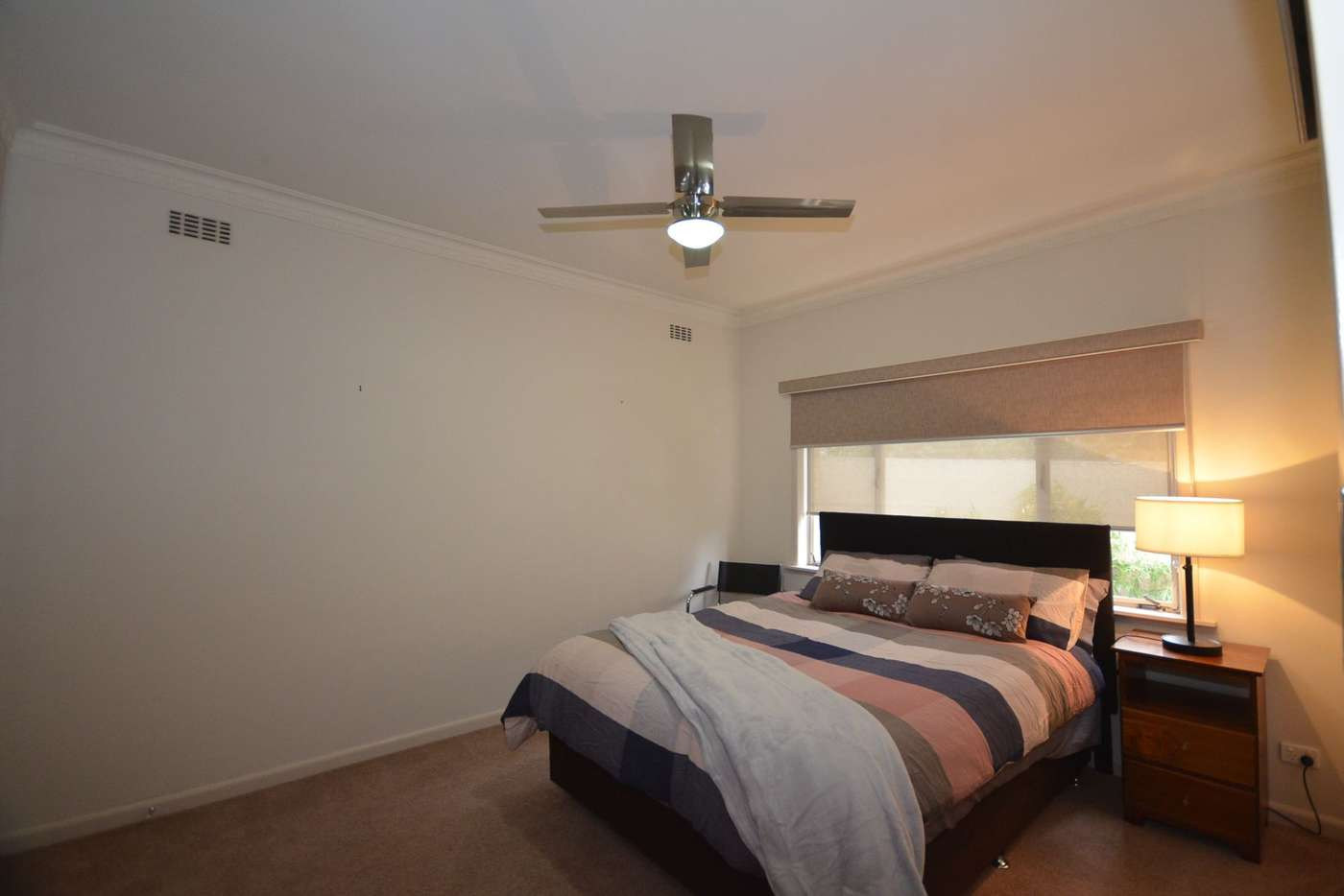 Seventh view of Homely house listing, 8 Waterloo Street, Bendigo VIC 3550