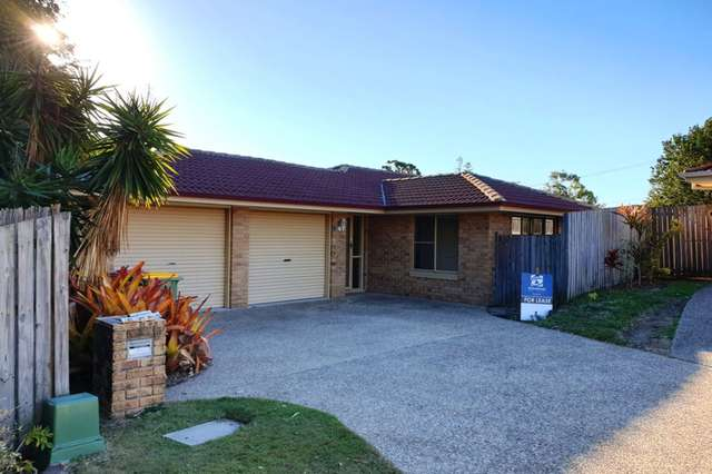 8 Sweetlip Court, Birkdale QLD 4159