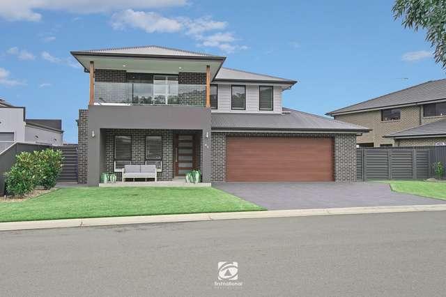 45 Kyeema Street, Picton NSW 2571