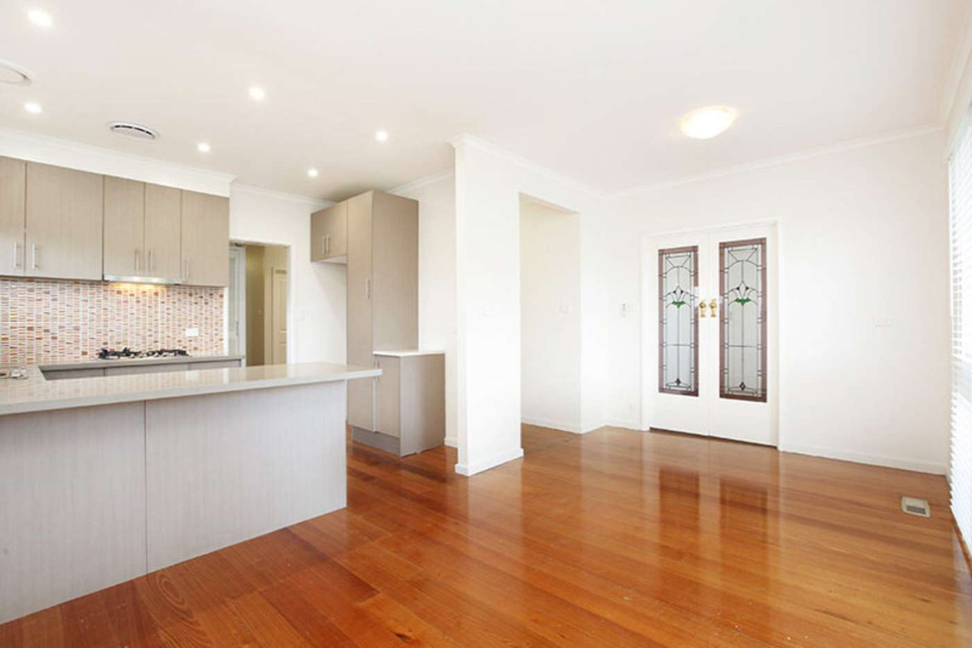 Main view of Homely house listing, 53 Twyford Street, Williamstown VIC 3016