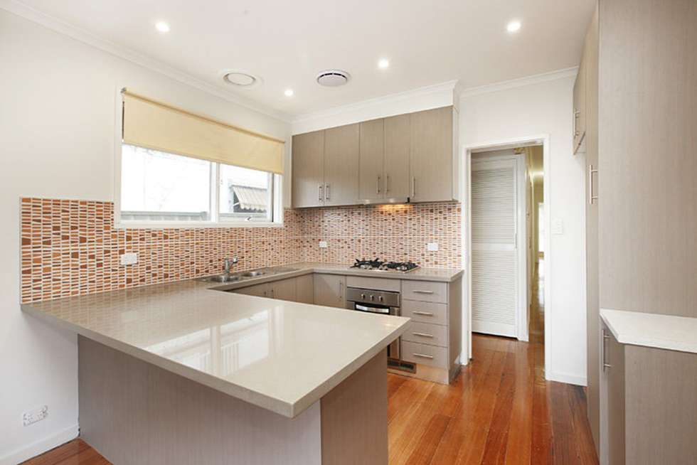 Second view of Homely house listing, 53 Twyford Street, Williamstown VIC 3016