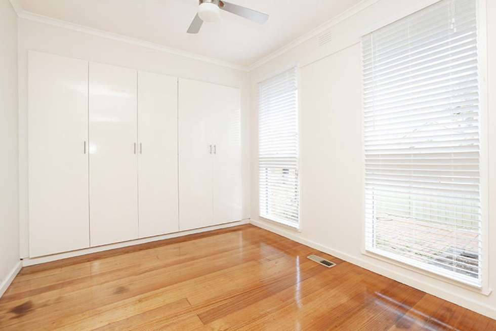 Third view of Homely house listing, 53 Twyford Street, Williamstown VIC 3016