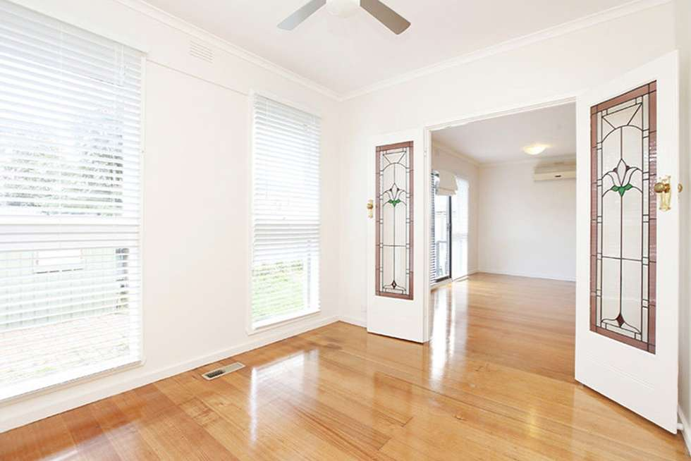 Fourth view of Homely house listing, 53 Twyford Street, Williamstown VIC 3016