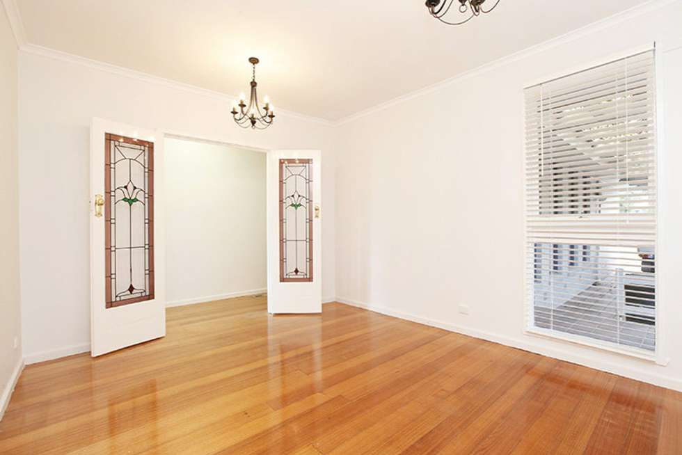 Fifth view of Homely house listing, 53 Twyford Street, Williamstown VIC 3016