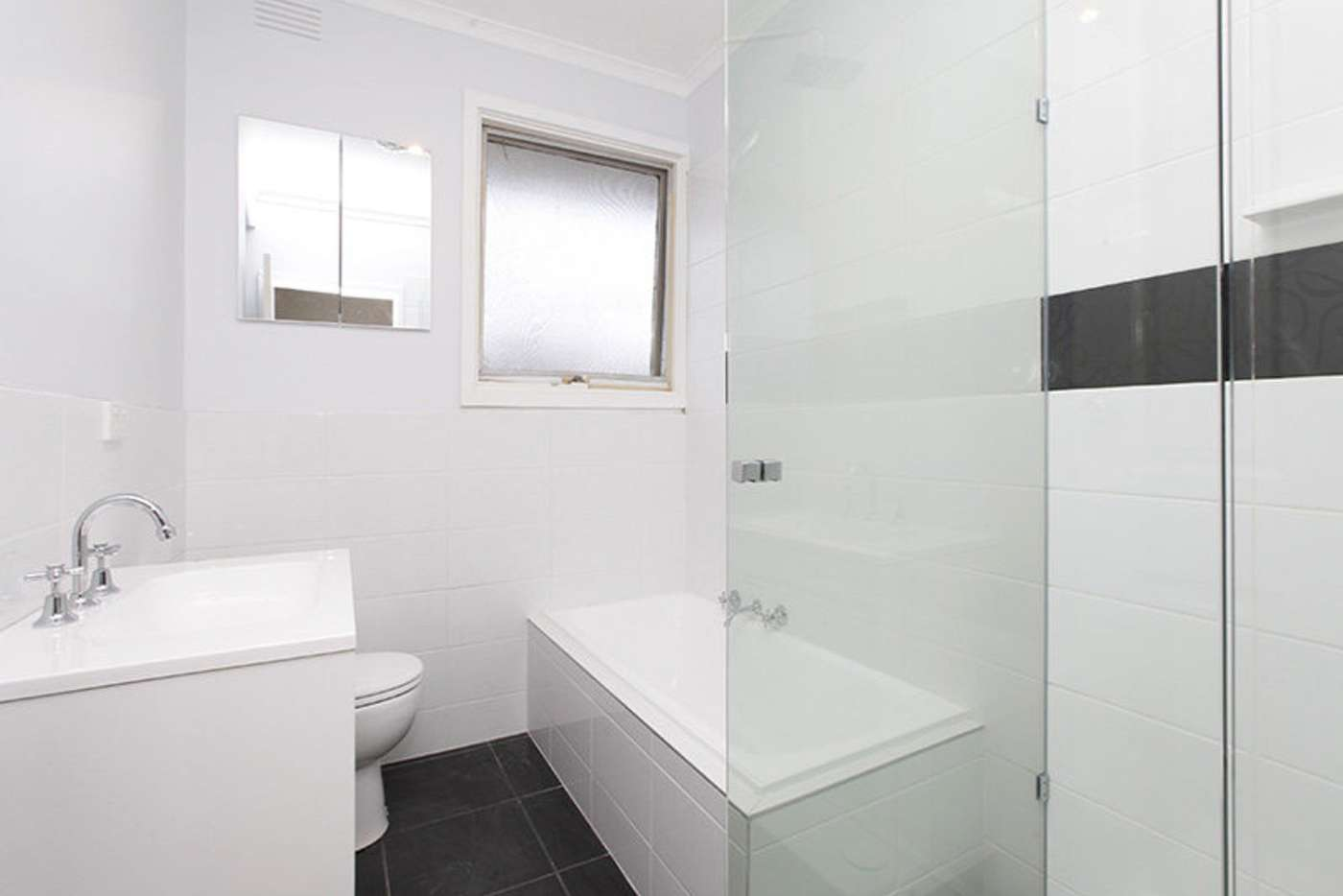 Sixth view of Homely house listing, 53 Twyford Street, Williamstown VIC 3016