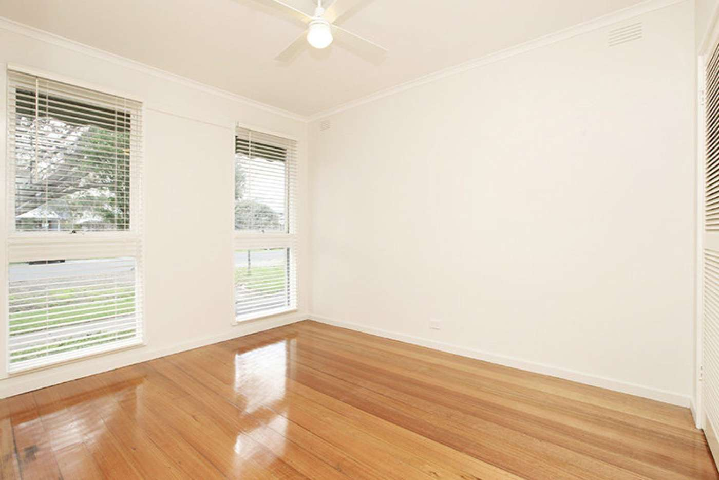 Seventh view of Homely house listing, 53 Twyford Street, Williamstown VIC 3016