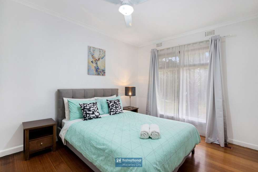Third view of Homely unit listing, 1/29 Bevis Street, Mulgrave VIC 3170