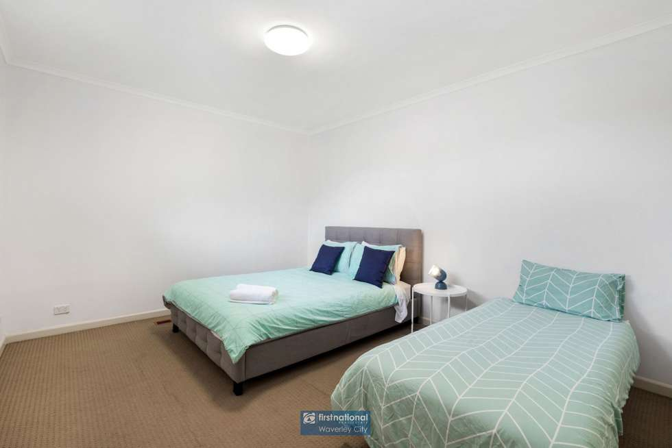 Fourth view of Homely unit listing, 1/29 Bevis Street, Mulgrave VIC 3170