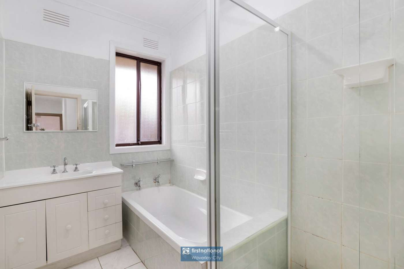 Fifth view of Homely unit listing, 1/29 Bevis Street, Mulgrave VIC 3170