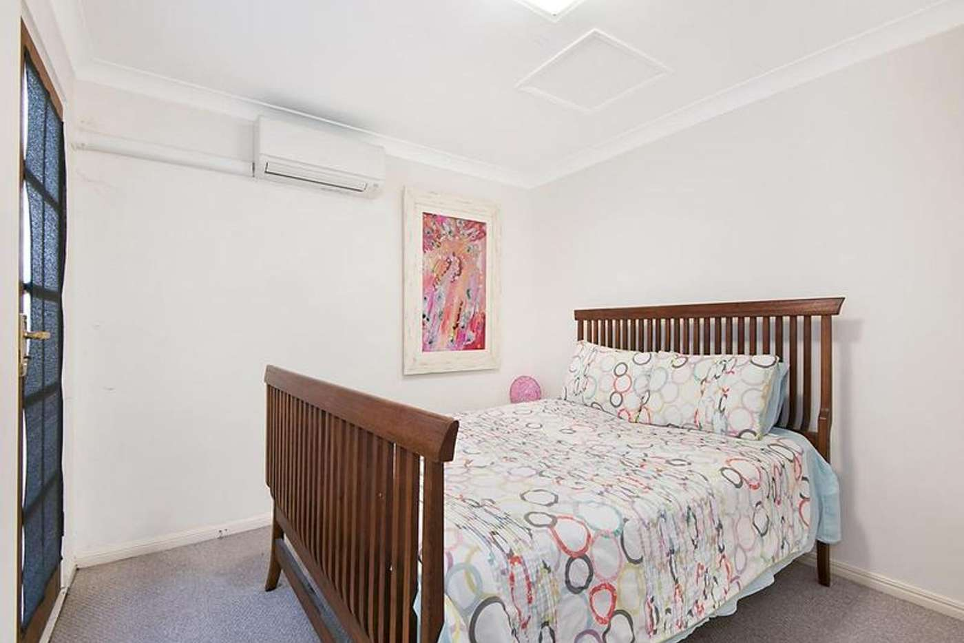 Fifth view of Homely unit listing, 1/79 Lawson Street, Morningside QLD 4170