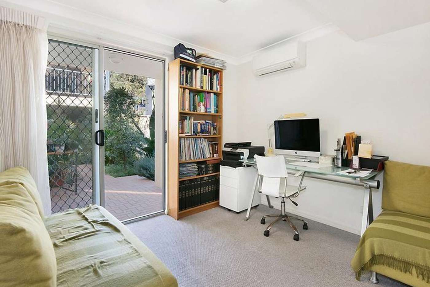 Sixth view of Homely unit listing, 1/79 Lawson Street, Morningside QLD 4170