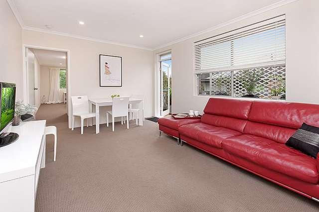 11/52 Greenwich Road, Greenwich NSW 2065